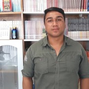 Sargento Carlos Renan