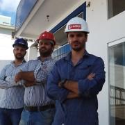 Construtora Redom