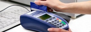 cartao-credito-maquina-1468935278