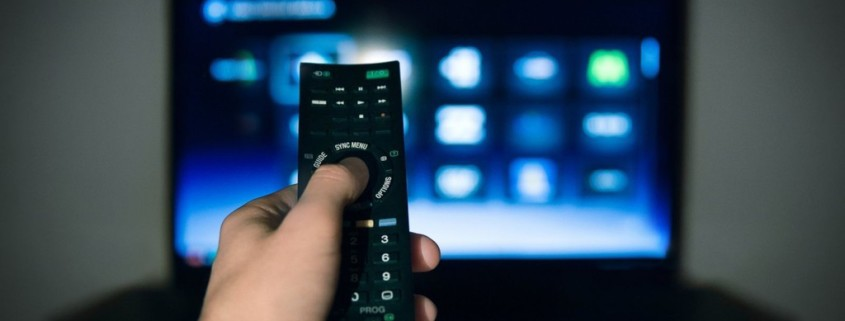 gty-television-kab-140421-12x5-160014564225291489490582
