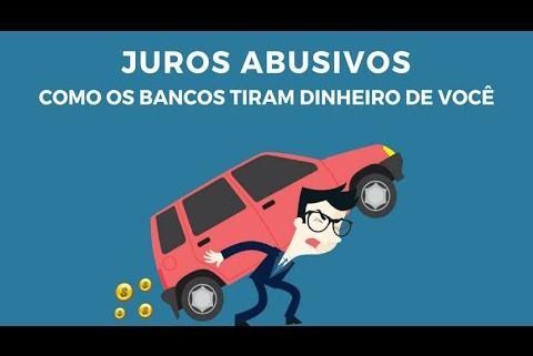 juros-abusivos-de-bancos