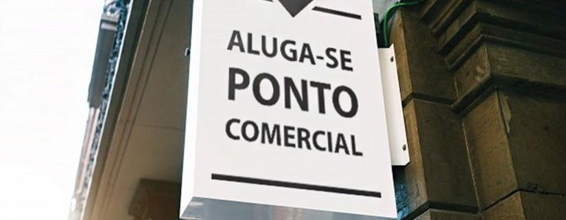 post_aluguel_imovel_comercial-825x510